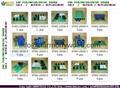 Okuma E4809-907-048-A /B E4809-907-054 E4809-907-053-A E4809-907-054