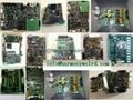 JSW boards ABA-21 aba-21 ABA-21 JCB92412 0608U FL2R-7J6SD-F