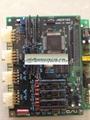 JSW Boards DSU-21 E91429A F3SX-ED1 GDU-31