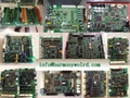 JSW Boards KBU-61 JCB99C10 KBU-31、KBU-32  KBU-51、KBU-61