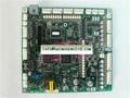 JSW Boards MDU-31  MDU-41 SN ST1004020H2 NPU-31 OPUA-11