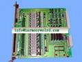 JSW Boards SDIO-41 SNJCB05222 SDIO-31、SDIO-41 SSR-11、SSR-21 TCIO-31 TCIO-41