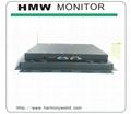 TFT Monitor for YASNAC TR-9DD1B MDT-941D SIM-23 230BTB31 E8069PDA  2