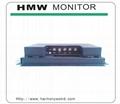 TFT Monitor for YASNAC TR-9DD1B MDT-941D SIM-23 230BTB31 E8069PDA  3