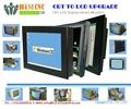 TFT Monitor for YASNAC TR-9DD1B MDT-941D