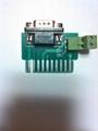 TFT Monitor for YASNAC TR-9DD1B MDT-941D SIM-23 230BTB31 E8069PDA  8