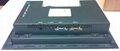 TFT Monitor for FAIR ELECTRONICS CD-1035EM CD-1038M CD-1038M CRT Monitor  5