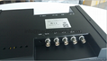 TFT Monitor for FAIR ELECTRONICS CD-1035EM CD-1038M CD-1038M CRT Monitor  4