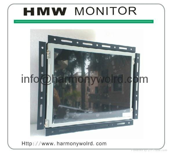 TFT Monitor for HURCO 007-0022-003 Monitor  8