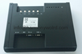 """TFT Monitor for Hurco Z-AXIS CRT Monitor V212AM014 12"""" monochrome  4"""
