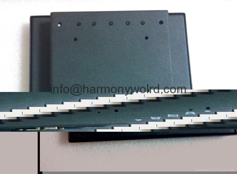 TFT Monitor for Matsushita TR-6DA1B CRT Monitor TR-6DA1B  2