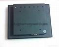 TFT Monitor for Matsushita TR-6DA1B CRT Monitor TR-6DA1B  9