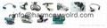TFT Monitor for Matsushita TX-1450AB TX-1450AB5 TX-1450ABA5 CRT  Monitor  2