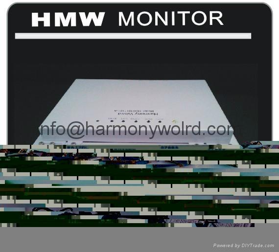 TFT Monitor for Mitsubishi CRT Monitor FCUA-CT100  3