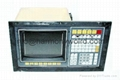 TFT replacement monitor for OKUMA OSP Operating Panel 500/5000/5020/7000