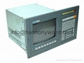 TFT replacement monitor for OKUMA OSP Operating Panel 500/5000/5020/7000 5