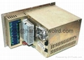 TFT replacement monitor for OKUMA OSP Operating Panel 500/5000/5020/7000 8