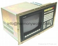 TFT replacement monitor for OKUMA OSP Operating Panel 500/5000/5020/7000 9