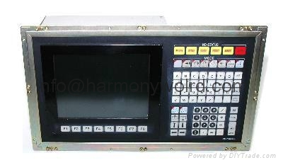 TFT replacement monitor for OKUMA OSP Operating Panel 500/5000/5020/7000 17
