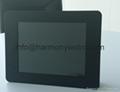 TFT Monitor for 512SOF 576744TA Siemens - CRT 2