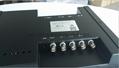 TFT Monitor for 512SOF 576744TA Siemens - CRT 7