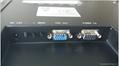 TFT Monitor for 512SOF 576744TA Siemens - CRT 8