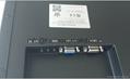 TFT Monitor for 512SOF 576744TA Siemens - CRT 9