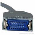 TFT Monitor for A02B-0163-C341  Fanuc - CRT