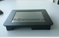 TFT Monitor for CD-1035EM CD-1038M  FAIR ELECTRONICS - CRT 3