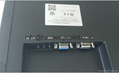 TFT Monitor for TOEI ELECTRIC CRT Monitor CDM-122R1 CDM-142M TDM-900G TDM-9ALH-  8