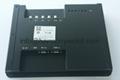 TFT Upgrade Monitor For K12MM-01A NM1231A-11 NM1231A-10 NM1231A-01 Toshiba - CRT 5