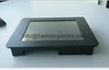 TFT Upgrade Monitor For K12MM-01A NM1231A-11 NM1231A-10 NM1231A-01 Toshiba - CRT