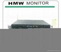 TFT Upgrade Monitor For Totoku CRT Monitor MDT941B-2A  MDT-948B-3A MDT948B-3B