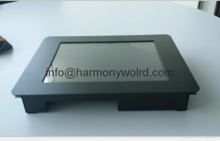 LCD Upgrade Monitor retrofit For ALLEN BRADLEY CRT monitors 6