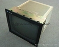 LCD Upgrade Monitor for PANE  IEW 1400 2711-T14C8 2711-K14C14  3