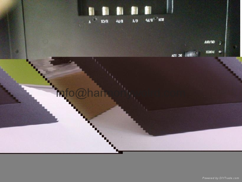 LCD Upgrade Monitor For AMERICAN MSI CORPORATION V560 IMAGE QUEST 14 IN. COLOR C 4
