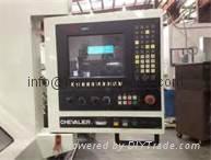 LCD Upgrade Monitor For ANILAM A7020000/A7020003 14IN VGA MONO MONITOR  3