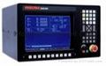 LCD Upgrade Monitor For ANILAM A7020000/A7020003 14IN VGA MONO MONITOR  2