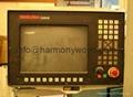 LCD Upgrade Monitor For ANILAM A7020000/A7020003 14IN VGA MONO MONITOR  7