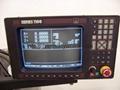 LCD Upgrade Monitor For ANILAM A7020000/A7020003 14IN VGA MONO MONITOR  12
