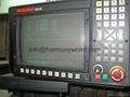 LCD Upgrade Monitor For ANILAM A7020000/A7020003 14IN VGA MONO MONITOR  13