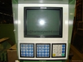 LCD Upgrade Monitor For ARBURG 598/B2.5140.002 MULTRONICA 9 IN. CRT
