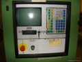 LCD Upgrade Monitor For Arburg 320/ 320m/ 420 m /420c Injection Molding Machine 2