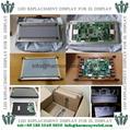 LCD Upgrade Monitor For CINCINNATI MILACRON CAMAC VST /XTL /VSX /486C OPERATOR 3