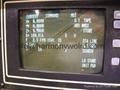 LCD Upgrade Monitor For CINCINNATI MILACRON  ACRAMATIC 750/ 850 SX /950  OP  3