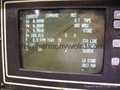 LCD Upgrade Monitor For CINCINNATI MILACRON  ACRAMATIC 750/ 850 SX /950  OP