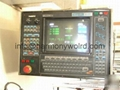LCD Upgrade Monitor For CINCINNATI MILACRON  ACRAMATIC 750/ 850 SX /950  OP  4