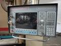 LCD Upgrade Monitor For CINCINNATI MILACRON  ACRAMATIC 750/ 850 SX /950  OP  6