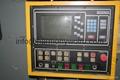 LCD Upgrade Monitor For CINCINNATI MILACRON  ACRAMATIC 750/ 850 SX /950  OP  8