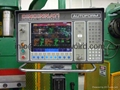 LCD Upgrade Monitor For CINCINNATI MILACRON  ACRAMATIC 750/ 850 SX /950  OP  10